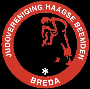 Judover. Haagse Beemden Breda